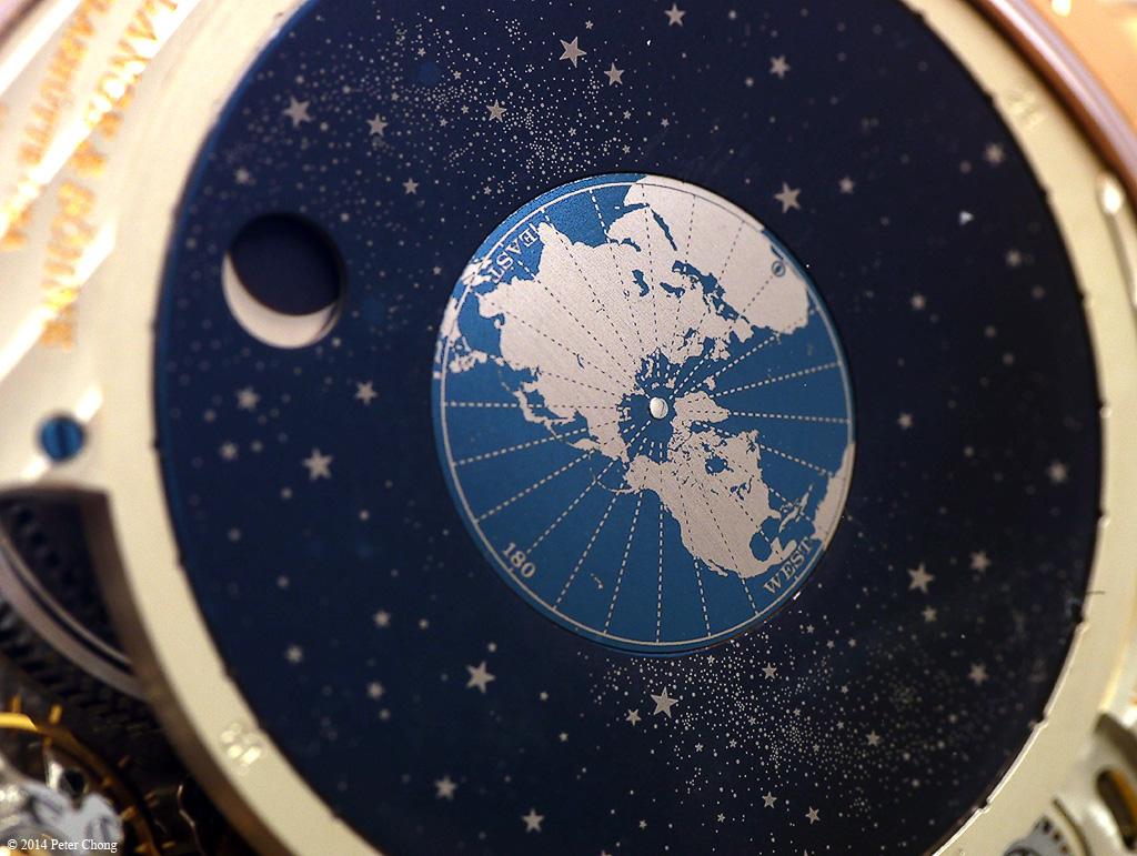 terraluna-moon