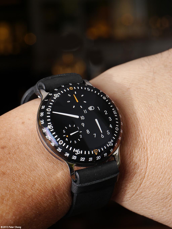 type3-wrist