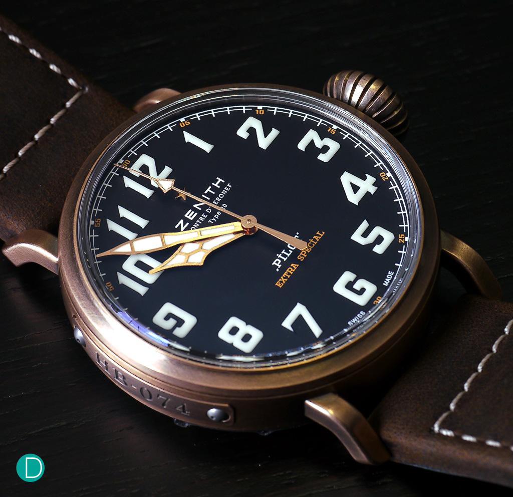 zenith-bronze-pilot.jpg