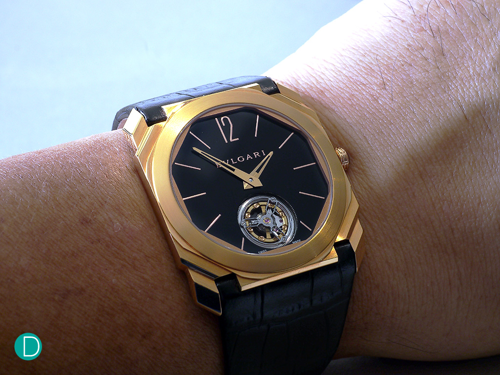 bulgari-ultrathin-tourbillon-rg-wrist