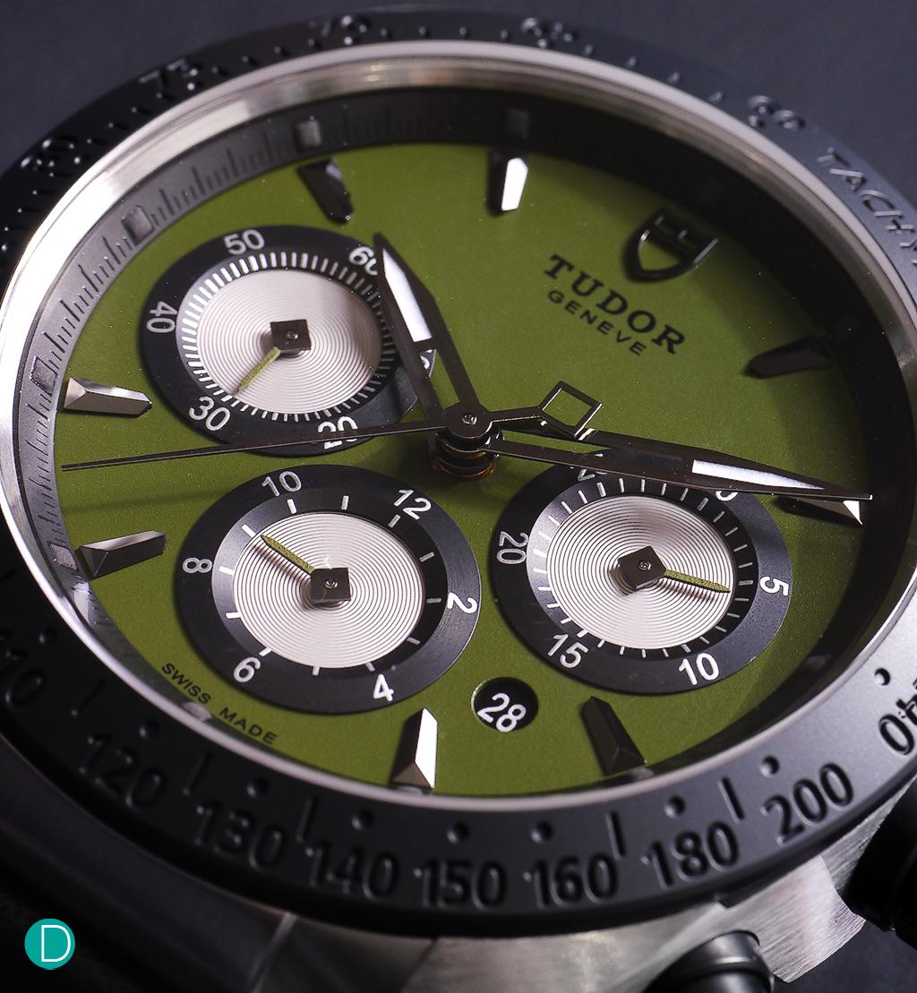 tudor-fastrider-green