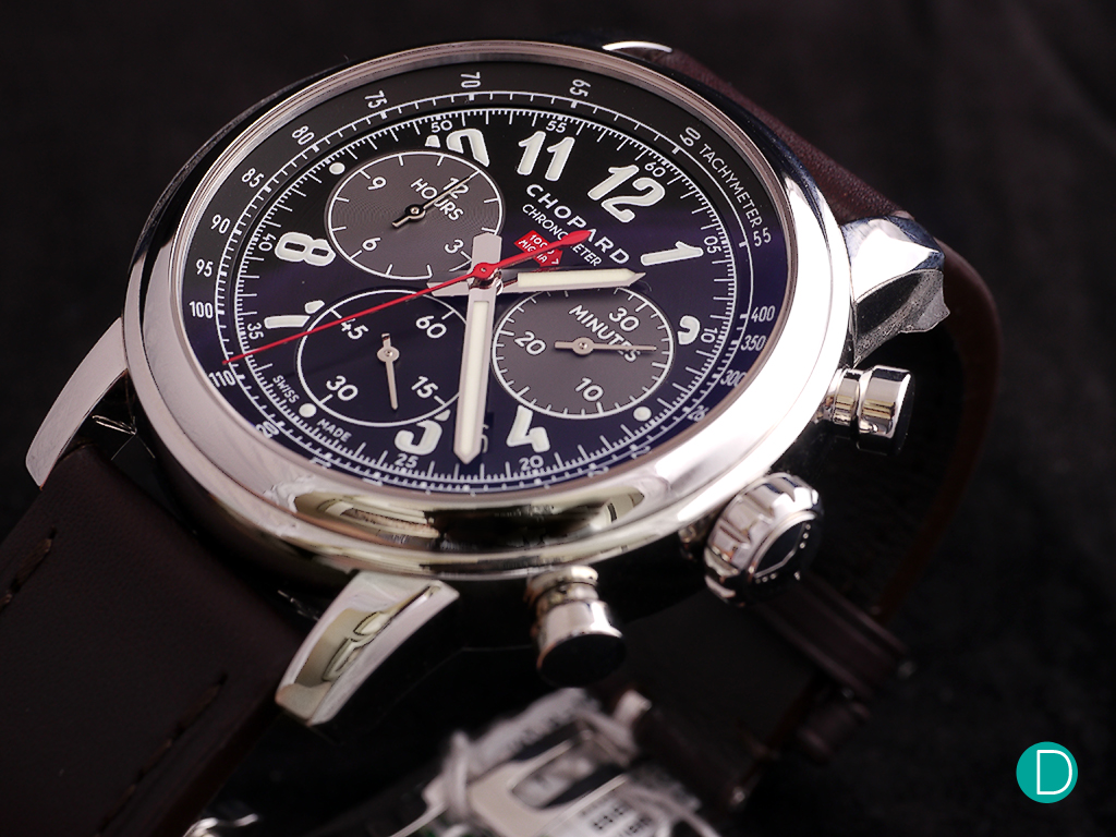 chopard-millemiglia-chron0-oblique-crown