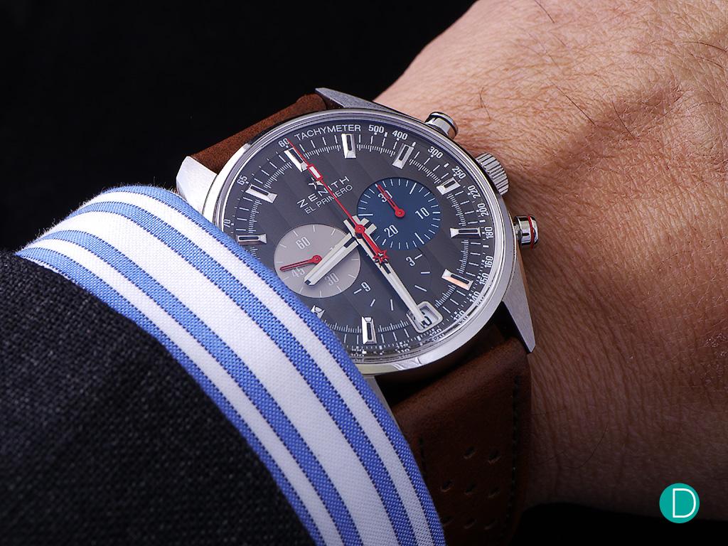 zenith-elprimero-2counter-wrist