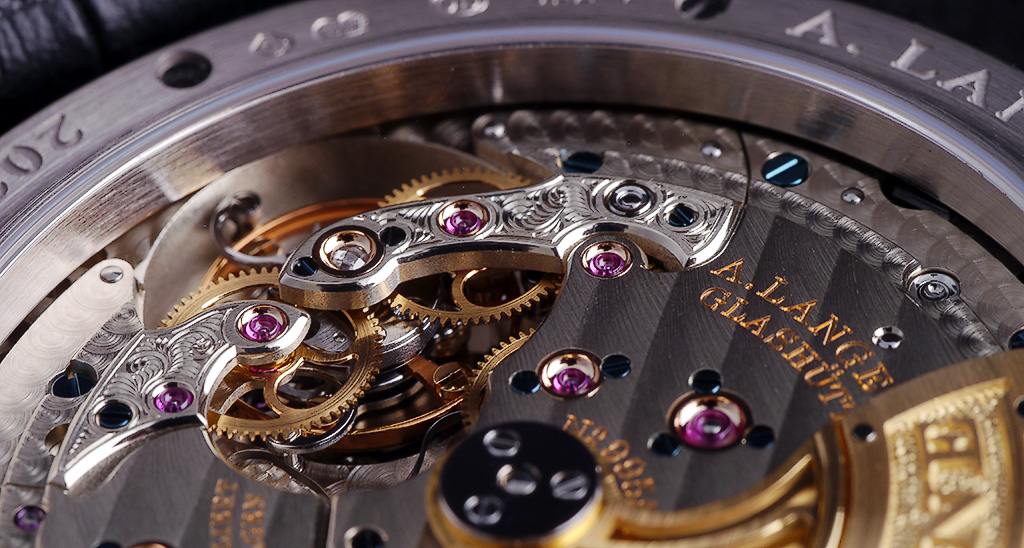 lange1-perpetual-tourbillon-bridge-detail
