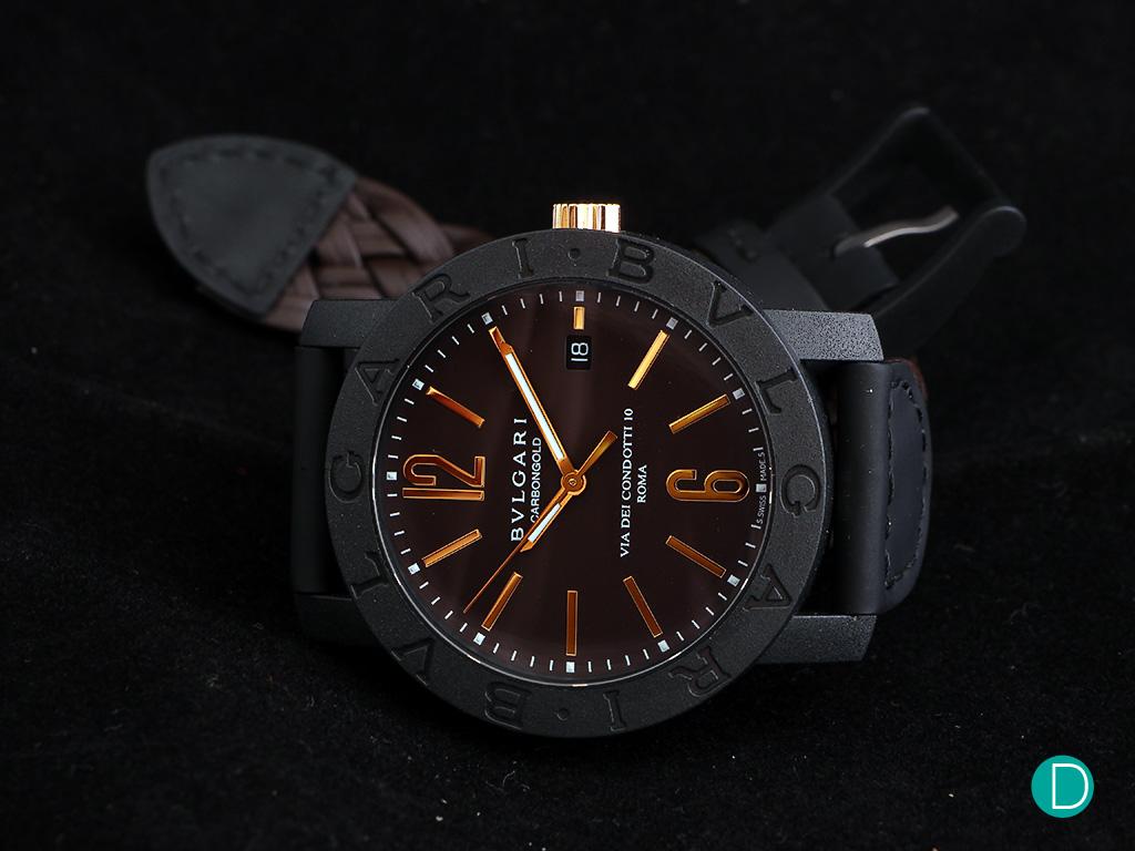 bulgari-carbon-gold-brown