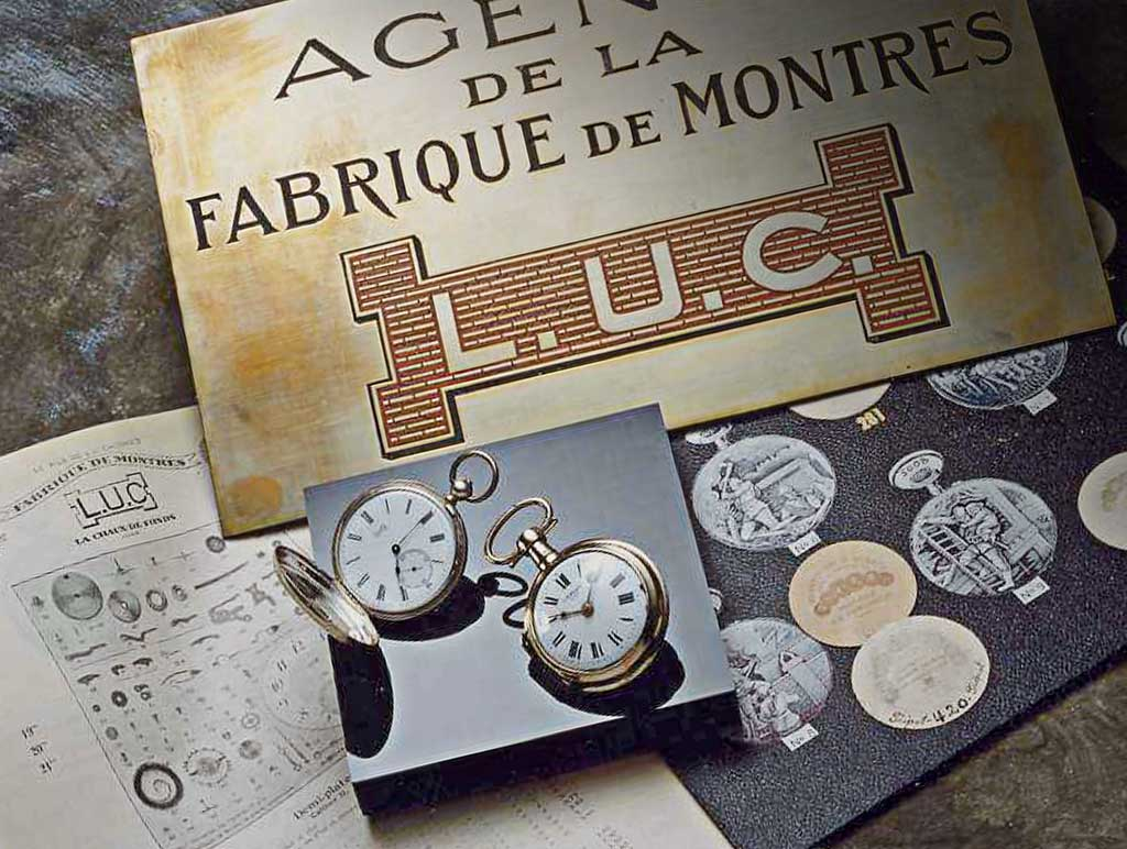 20-years-of-excellence-chopard-luc-2