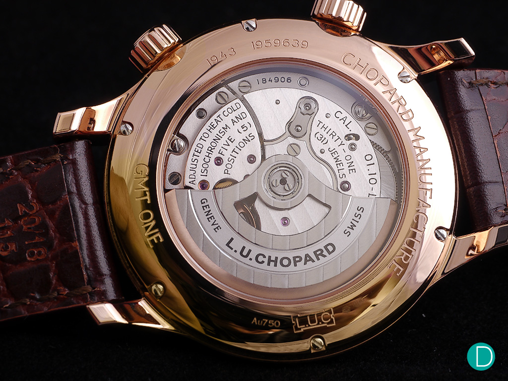 chopard-gmt-gold-back