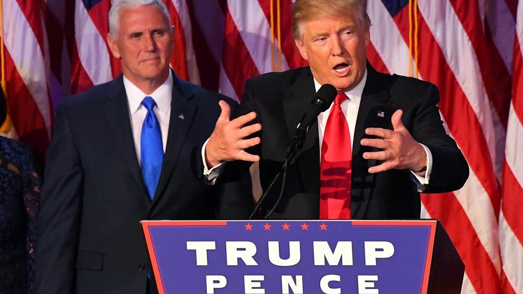 president-donald-trump-3
