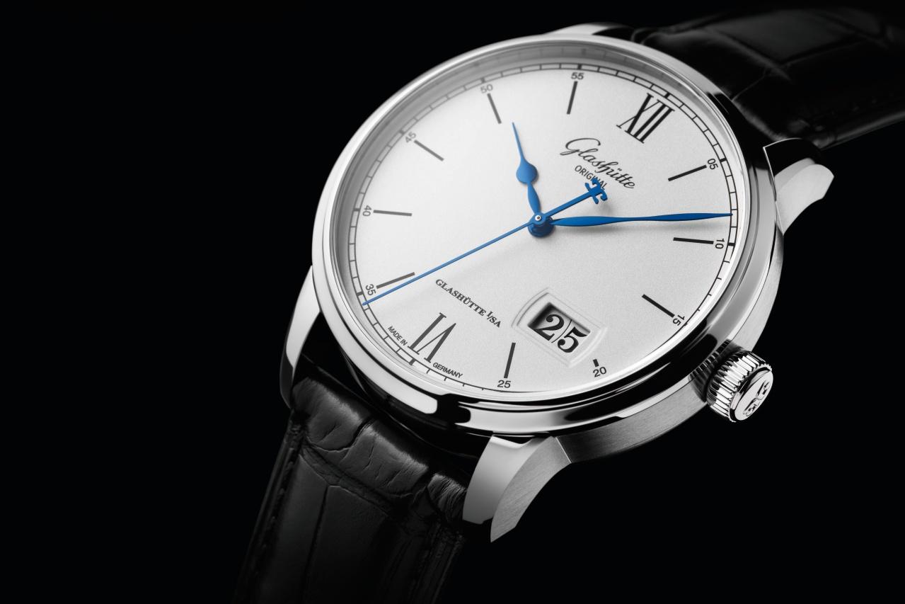 1-36-03-01-02-30_senator-excellence-pd_steel_dial-white_ls_pr1