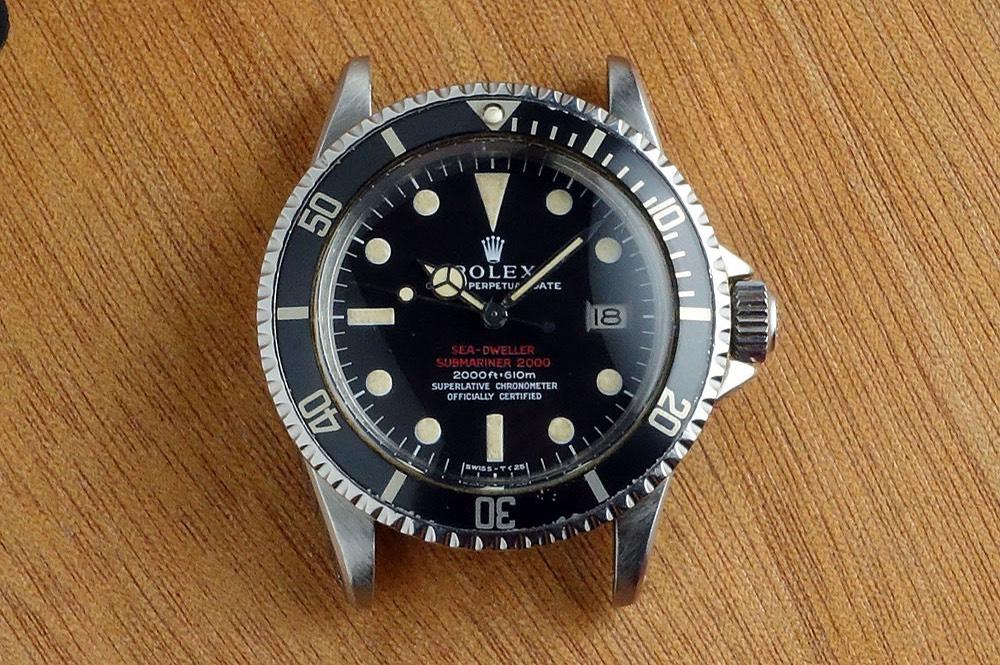 http://www.drsd.com/for-sale/rolex-sea-dweller-1665/